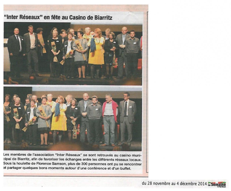 ob 269127 article samaine du pays basque 1212x1000 1