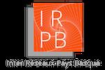 Inter Réseaux Pays Basque Logo