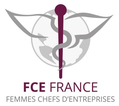 FCE logo RVB vert copie