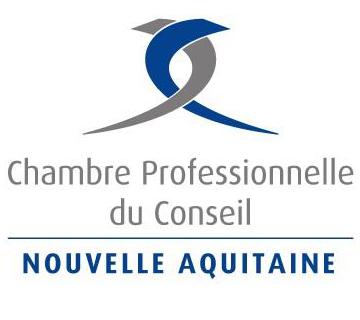 Logo CPC NA 1
