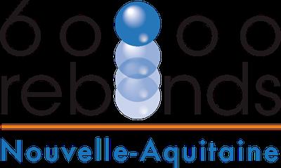 Logo NA 1