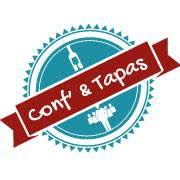conf tapas