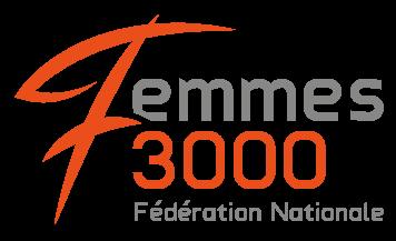 logoFemmes3000