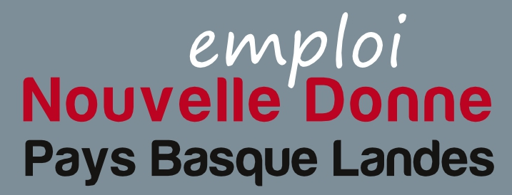 logo emploi NDPBL