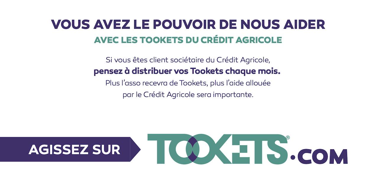 Affiche Tookets copie