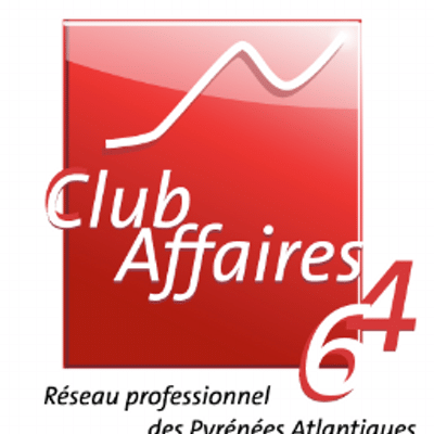 Club rencontre 64