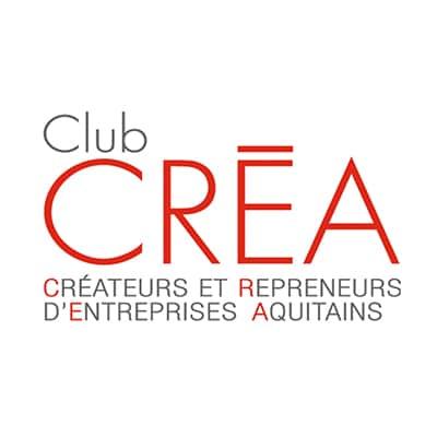 Club CRÉA 64