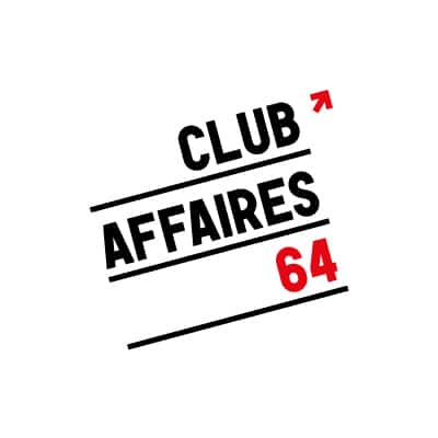 Club Affaires 64